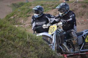 motocross_seiffen_2015_191_20150702_2045572362
