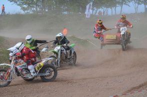motocross_seiffen_2015_195_20150702_1945799231