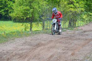 motocross_seiffen_2015_1_20150702_1782135559