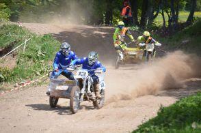 motocross_seiffen_2015_20150702_1081398335