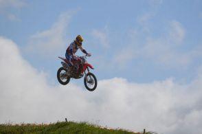 motocross_seiffen_2015_209_20150702_1710048438