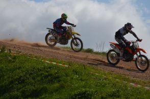 motocross_seiffen_2015_210_20150702_1038563317
