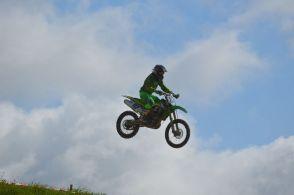motocross_seiffen_2015_223_20150702_1517614443