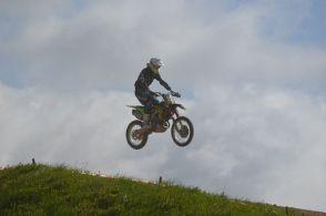 motocross_seiffen_2015_224_20150702_1507068278