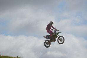 motocross_seiffen_2015_227_20150702_1947794980