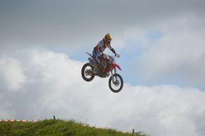 motocross_seiffen_2015_228_20150702_1245295943