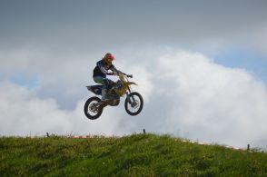 motocross_seiffen_2015_229_20150702_1262513541