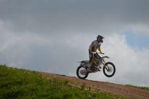 motocross_seiffen_2015_231_20150702_1384383884