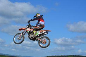 motocross_seiffen_2015_235_20150702_1963751429
