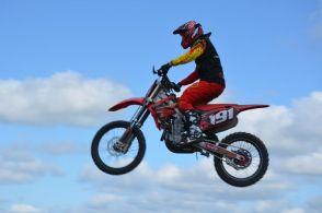motocross_seiffen_2015_243_20150702_2026486326