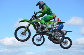 motocross_seiffen_2015_245_20150702_1641894636