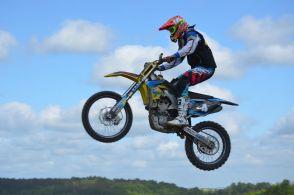 motocross_seiffen_2015_246_20150702_1318284230