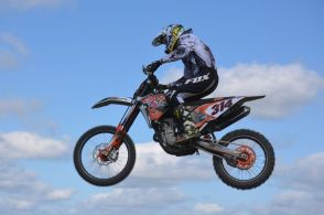 motocross_seiffen_2015_249_20150702_1667446997