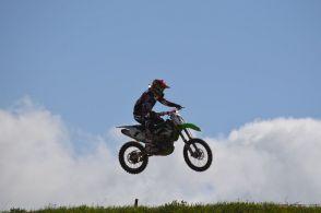 motocross_seiffen_2015_260_20150702_1643006423
