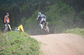 motocross_seiffen_2015_287_20150702_1440246326