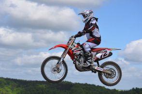 motocross_seiffen_2015_297_20150702_1702154864