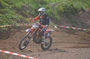 motocross_seiffen_2015_336_20150702_1836915014