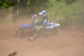 motocross_seiffen_2015_350_20150702_1843628855
