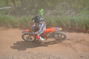 motocross_seiffen_2015_352_20150702_1161173680