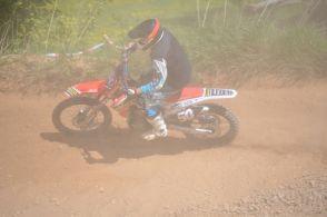 motocross_seiffen_2015_353_20150702_1462941067