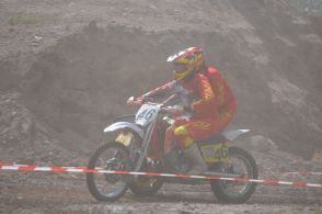motocross_seiffen_2015_372_20150702_1830802083