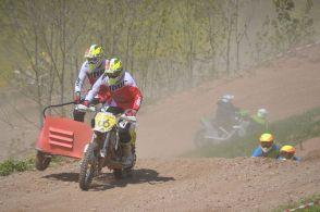 motocross_seiffen_2015_65_20150702_1152642906