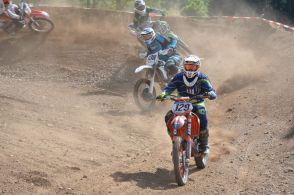 motocross_seiffen_2015_85_20150702_1969490770
