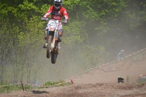 motocross_seiffen_2015_10_20150702_1993191191