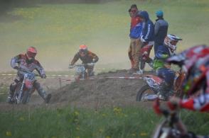 motocross_seiffen_2015_110_20150702_1496851453