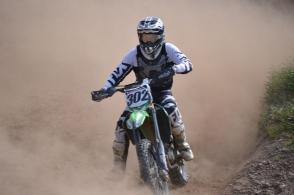 motocross_seiffen_2015_127_20150702_1307435677
