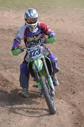 motocross_seiffen_2015_130_20150702_1485882993