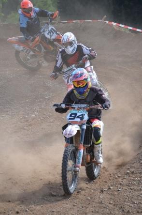 motocross_seiffen_2015_132_20150702_2063634428