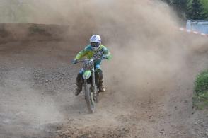 motocross_seiffen_2015_144_20150702_1046063372