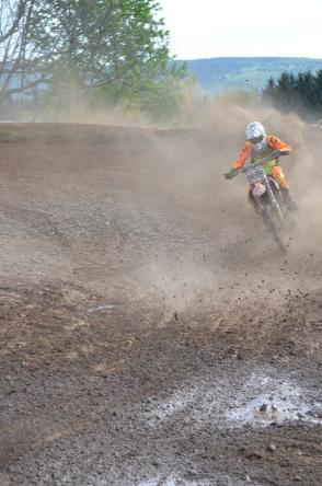 motocross_seiffen_2015_153_20150702_2060248621