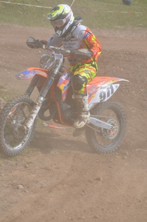motocross_seiffen_2015_155_20150702_1356311736