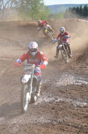 motocross_seiffen_2015_156_20150702_1759524216