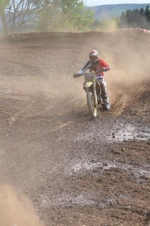 motocross_seiffen_2015_157_20150702_1538134787