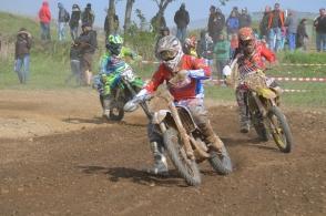 motocross_seiffen_2015_162_20150702_1532200651