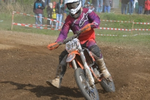 motocross_seiffen_2015_163_20150702_1943491831