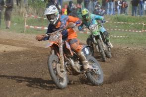 motocross_seiffen_2015_164_20150702_1786723257