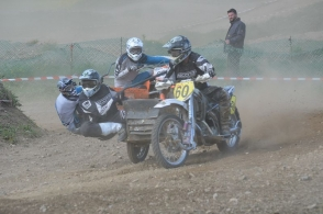 motocross_seiffen_2015_176_20150702_1759045857
