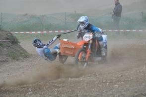 motocross_seiffen_2015_177_20150702_1455717135