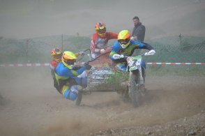 motocross_seiffen_2015_181_20150702_1103515634