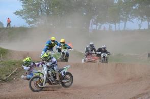 motocross_seiffen_2015_186_20150702_1630619224