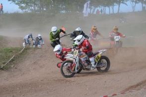 motocross_seiffen_2015_194_20150702_1153535920