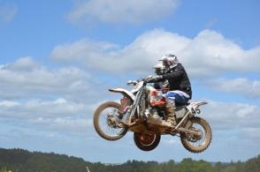 motocross_seiffen_2015_20150702_1372858999