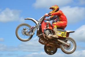 motocross_seiffen_2015_20150702_1426040686