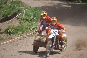 motocross_seiffen_2015_20150702_1788851189