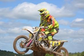 motocross_seiffen_2015_20150702_2055800581