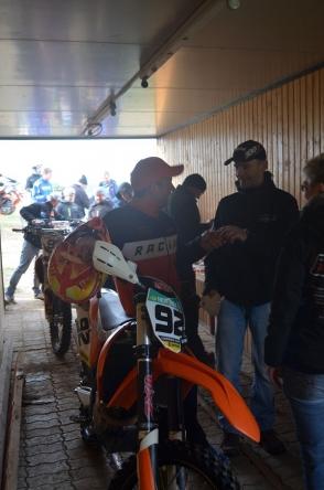 motocross_seiffen_2015_205_20150702_1596978968